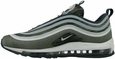 Nike Air Max 97 Ultra 17 - Green (918356302)