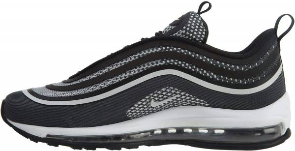 9dbba72c8e 10 Reasons to/NOT to Buy Nike Air Max 97 Ultra 17 (Jun 2019) | RunRepeat
