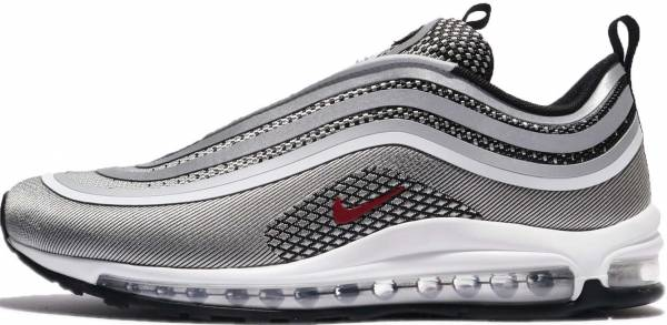 a4de7d8c8521 10 Reasons to NOT to Buy Nike Air Max 97 Ultra 17 (May 2019)