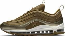 sale retailer 6a3fc 6808a Nike Air Max 97 Ultra 17