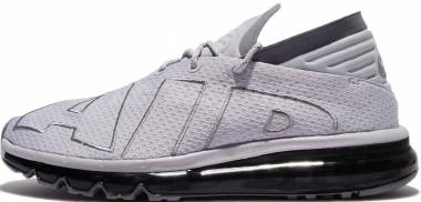 Nike Air Max Flair - Grey