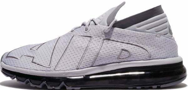 nike air max flair uptempo
