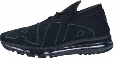 Nike Air Max Flair - BLACK/ANTHRACIE (454328013)