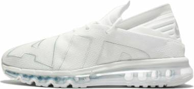 Nike Air Max Flair White Men