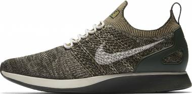 Chaussures Nike Zoom Cage 3 Clay ESCAPE TENNIS