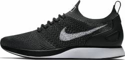 new arrival 12599 28e8a Nike Air Zoom Mariah Flyknit Racer