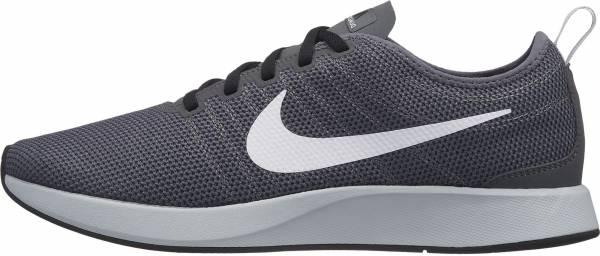 Nike Dualtone Racer - Dark Grey