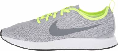 Nike Dualtone Racer - Grey