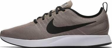 Nike Dualtone Racer Grey Men