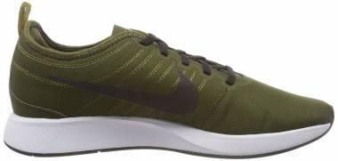 Nike Dualtone Racer - Green
