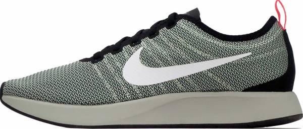 Nike Dualtone Racer Midnight Navy Schuhe Für Herren