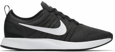 Nike Dualtone Racer - Black