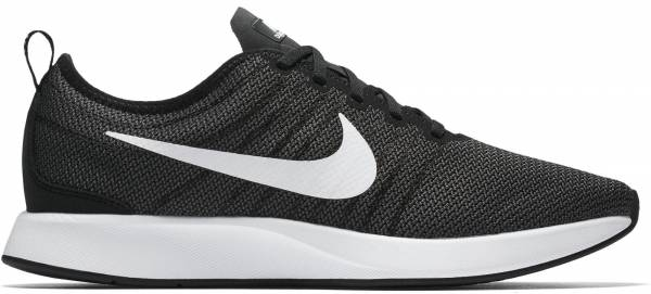 hot sale online e6290 bc861 10 Reasons to NOT to Buy Nike Dualtone Racer (May 2019)   RunRepeat
