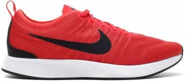 Nike Dualtone Racer - Red (918227600)