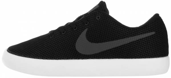 purchase cheap 989a9 858be Nike Essentialist BLACK ANTHRACITE-WHITE