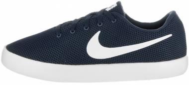 Nike Essentialist - Obsidian (819810410)