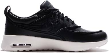 brand new detailing new authentic Nike Air Max Thea Ultra SI