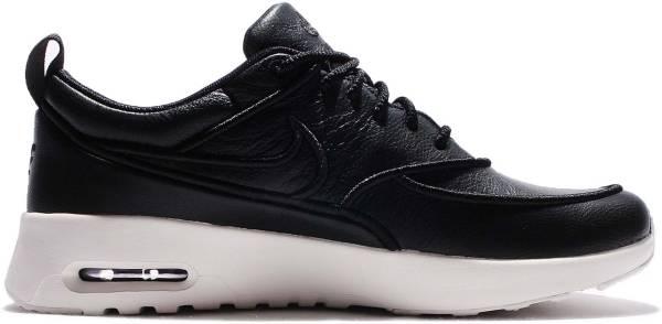 Damen Sneaker NIKE W Air Max Thea Ultra Special Edition