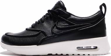 Cheap price Nike Air Max Thea Sneakers Women's Shoes