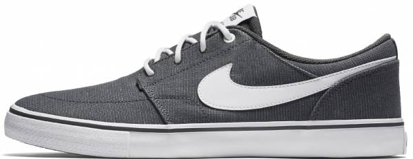 12 reasons to not to buy nike sb solarsoft portmore ii canvas premium july 2018 runrepeat. Black Bedroom Furniture Sets. Home Design Ideas