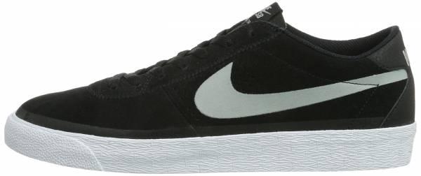 Nike SB Bruin Premium SE sneakers | RunRepeat