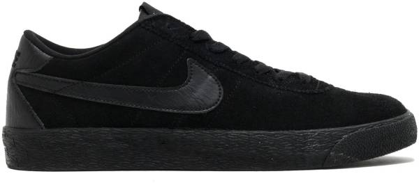 shopping get cheap quality 11 Reasons to/NOT to Buy Nike SB Bruin Premium SE (Aug 2019 ...