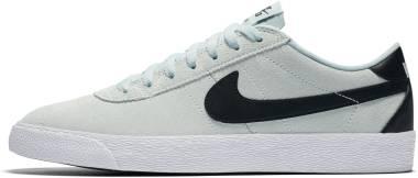 Nike SB Bruin Premium SE - Green (877045301)