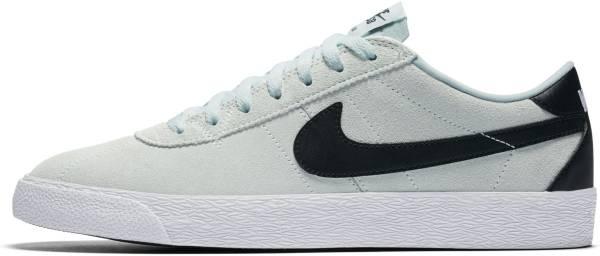 Nike SB Bruin Premium SE - Green
