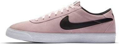 Nike SB Bruin Premium SE - Pink