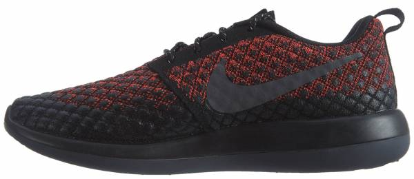 106f19dee84b 13 Reasons to NOT to Buy Nike Roshe Two Flyknit 365 (Apr 2019 ...