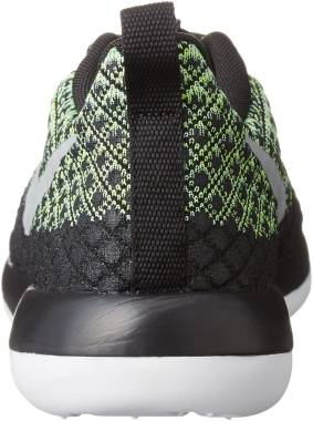 separation shoes 05b04 8e6e3 Nike Roshe Two Flyknit 365