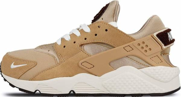 d9f8689f9e99 12 Reasons to NOT to Buy Nike Air Huarache Premium (May 2019 ...
