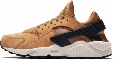 Nike Air Huarache Premium - WHEAT (704830700)