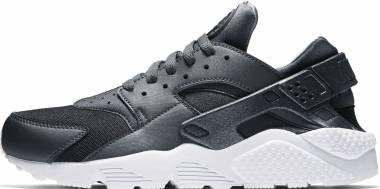 Nike Air Huarache Premium - Grey
