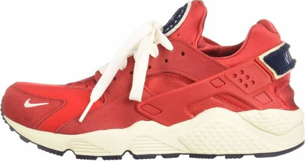 best sneakers 0edb5 dbea2 12 Reasons to NOT to Buy Nike Air Huarache Premium (May 2019)   RunRepeat