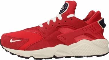 cheap prices outlet reasonable price 19 Best Nike Air Huarache Sneakers (November 2019) | RunRepeat
