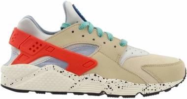 Nike Air Huarache Premium - Beige
