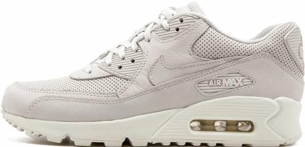 1b4d74bb14cd 17 Reasons to NOT to Buy Nike Air Max 90 Pinnacle (May 2019)