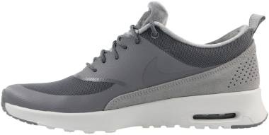 Nike Air Max thea nr.42