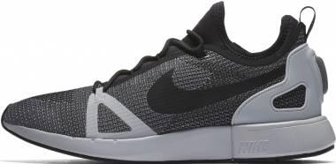 Nike Duel Racer - Black (918228006)