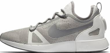 Nike Duel Racer - Grey