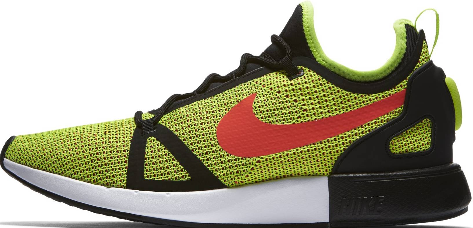 Save 14% on Green Flywire Sneakers (6