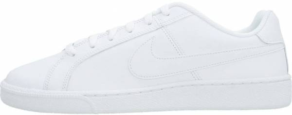 Nike Court Royale White