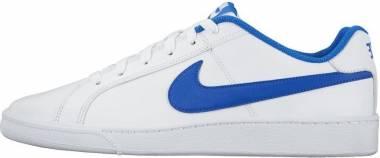 Nike Court Royale - White