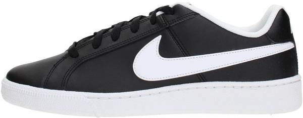 huge discount 7f914 b4134 12 Reasons to NOT to Buy Nike Court Royale (May 2019)   RunRepeat