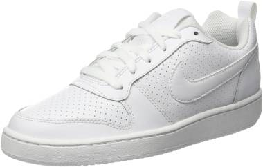 new arrive premium selection sold worldwide Nike Court Borough Low
