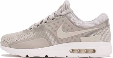Nike Air Max Zero Breathe