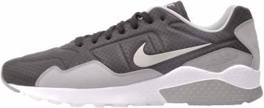 Nike Air Zoom Pegasus 92 Premium - Grey (844654003)