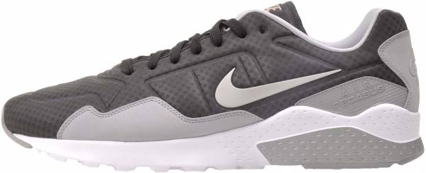 huge discount f576a a3800 Nike Air Zoom Pegasus 92 Premium