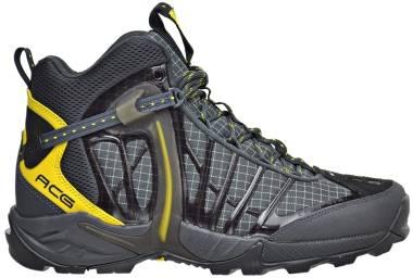 Nike Air Zoom Tallac Lite Black Men